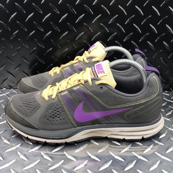 Nike Shoes | Nike Pegasus 29 Trail